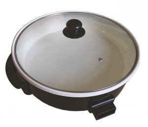 Pan Crown CPP-73840C