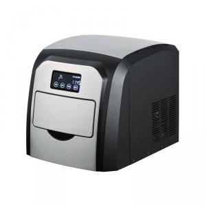 Ice maker Finlux FCM-15TD