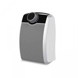 Fan Heater Finlux FCH-528W
