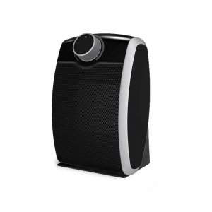 Fan Heater Finlux FCH-528B