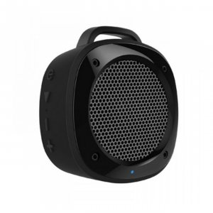 Portable speaker Divoom AIRBEAT 10 BLACK