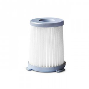 Consumables Ayco HEPA FILTER FOR VACUUM CLEANER HAVC-218