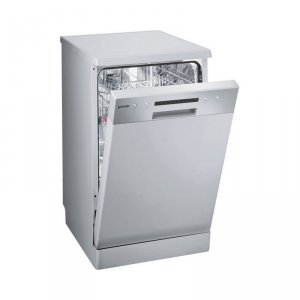 Dishwasher Gorenje GS 52115X
