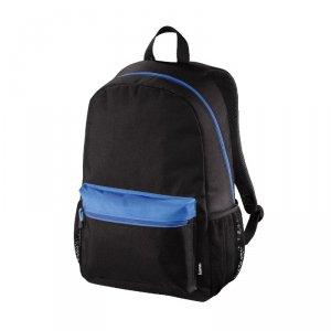 """Backpack Hama 101249 EL PASO 15.6"""""""