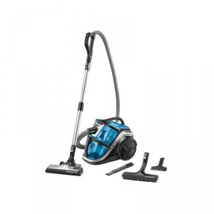 Vacuum Cleaner Rowenta RO8341EA