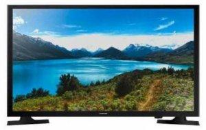 LED TV Samsung UE32J4500