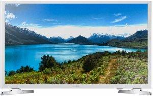 LED TV Samsung UE32J4510