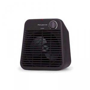 Fan Heater Rowenta SO2210F0***