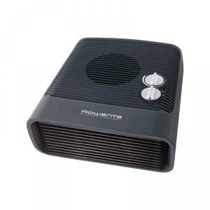 Fan Heater Rowenta SO5115F0
