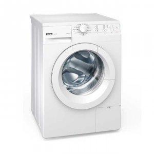 Washing Machine Gorenje W7203
