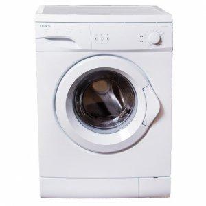 Washing Machine Crown A50Z