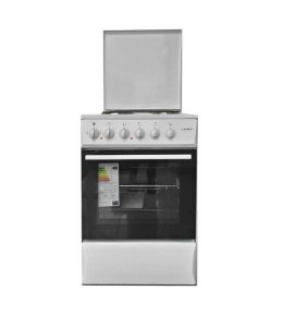 Cooker (electric) Crown E 6041
