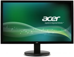 Monitor ACER K222HQLBD UM.WW3EE.001
