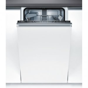 Built-in Dishwasher Bosch SPV 40E80EU
