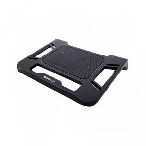 Notebook cooler Canyon CNR-FNS01