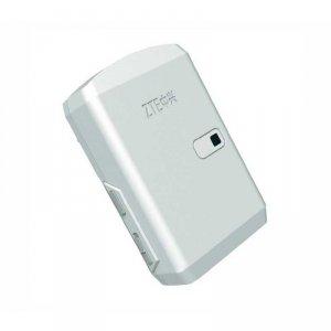 Wi-Fi router ZTE H560N