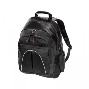Backpack Hama 23736 VIENNA 15.6""