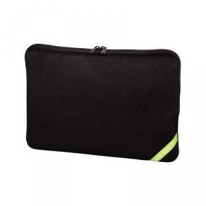 "Laptop bag Hama 101212 VELOUR 15.6"" КАЛЪФ"