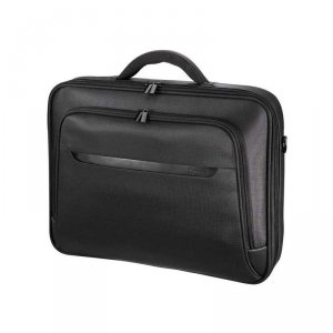 Laptop bag Hama 101218 MIAMI 15.6""