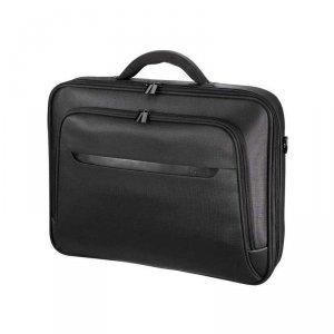 "Laptop bag Hama 101218/101758 MIAMI 15.6"""