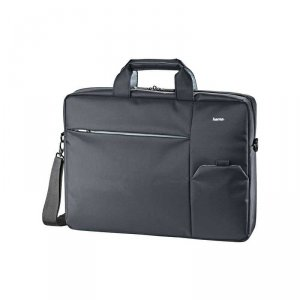 Laptop bag Hama 101097 MARSEILLE 15.6""