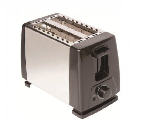 Toaster Crown CT-702