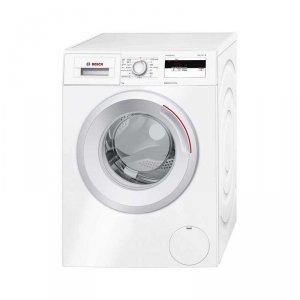 Washing Machine Bosch WAN 20060BY