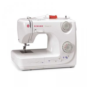 Sewing Machine Singer SMART II