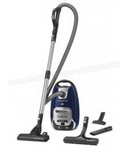 Vacuum Cleaner Rowenta RO6441EA