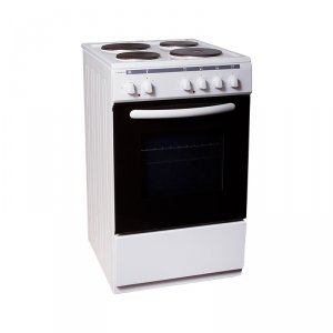 Cooker (electric) Crown 5400А