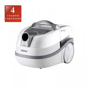 Vacuum Cleaner Zelmer ZVC762ST