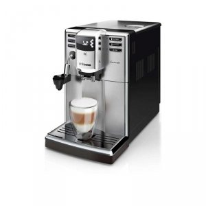 Coffee automat Saeco HD8914/09