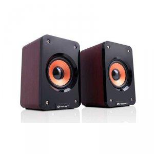 Speakers TRACKER ORLANDO АКТИВНИ 2.0