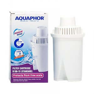 Filter Aquaphor B100-15