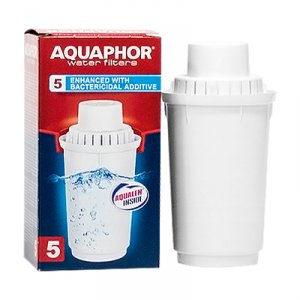 Filter Aquaphor B100-5