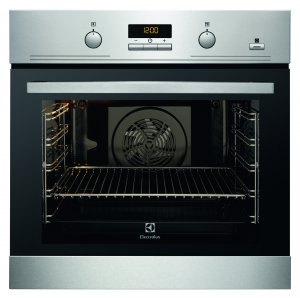 Built-in Oven Electrolux EOB 3454AOX