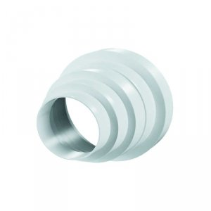 Consumables VENTS PVC 310 РЕДУКТОР Ф80-Ф150
