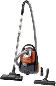 Vacuum Cleaner Rowenta RO2544WA