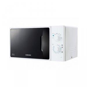 MicroWave Samsung ME71A/BOL