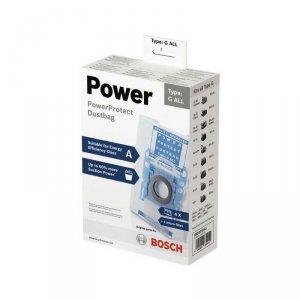 Filter Bosch BBZ41FGALL