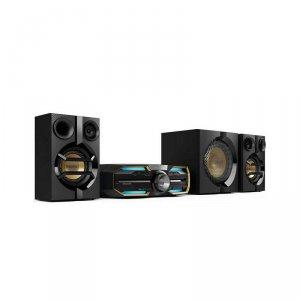 Audio System Philips FX55/12