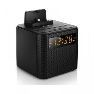 Clock Radio Philips AJ3200/12