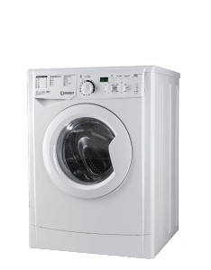 Washing Machine Indesit EWSD 60851 W EU