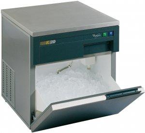 Ice maker Whirlpool AGB022/01/PROFI