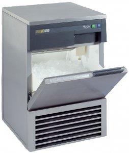 Ice maker Whirlpool AGB024/PROFI