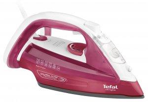 Iron Tefal FV4920E0