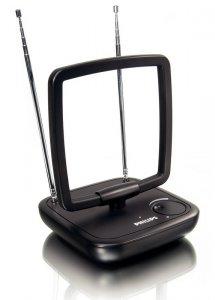 TV antenna Philips SDV5120/12