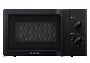 MicroWave Daewoo KOR-6L65B