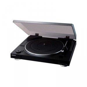 Turntable Sony PSL X300USB
