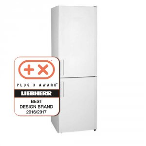 Fridge Freezers Liebherr CU 3515-20